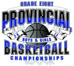 provincial meet 2014 basketball